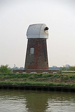 Langley Detached Mill.jpg