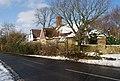 Langton Lodge - geograph.org.uk - 1151381.jpg