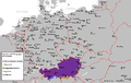 Languages and ethnic groups in austria.PNG