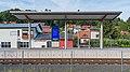 Lannach Bahnhaltestelle-5371.jpg