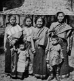 Lao Woman and Children.png