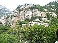 Laoshan, Qingdao, Shandong, China - panoramio (16).jpg