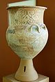 Large amphora, Melian style, Paros, 7th c BC, AM Paros B 2653, 144032.jpg