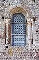 Larreule - Eglise abbatiale Saint-Orens - 25.jpg