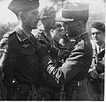 Larrieu Jean, Jedburgh, 1944-09-05 Lyon-03 bis.jpg