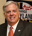 Larry-Hogan-Maryland.jpg