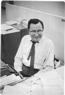 Larry Thompson (humorist)