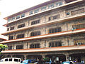 Las Piñas General Hospital.jpg