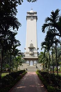 Lascar War Memorial.jpg
