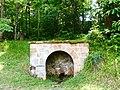 Lassouts Roquelaure fontaine.jpg