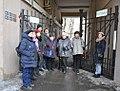 Last Address Sign — Moscow, 3-Ya Tverskaya-Yamskaya Ulitsa, 12, korp.1 – 11.03.2018 16.jpg