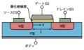 Lateral mosfet japanese.png