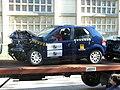 LatinNCAP 2010 - Fiat Palio.jpg