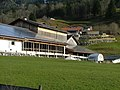 Laufstall - panoramio.jpg