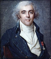 Laumond Jean-Charles-Joseph.png
