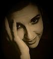 Laura Piccinelli.jpg