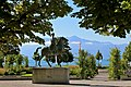 Lausanne - Lake Side - Vaud, Switzerland - panoramio (44).jpg