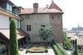 Lausanne - panoramio (213).jpg