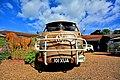 Lavenham, VW Cars And Camper Vans (27922319845).jpg