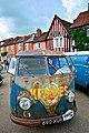 Lavenham, VW Cars And Camper Vans (27949036901).jpg