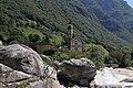 Lavertezzo. Chiesa della Beata Vergine degli Angeli. 2011-08-13 12-23-38.jpg