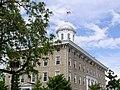Lawrence University.jpg