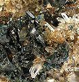 Lazulite-Quartz-Siderite-230163.jpg