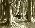 Le Avventure di Pinocchio (1936).jpg