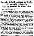 Le Boeuf Gras de la Foire Saint-Dominique et la Mi-Carême 1934.jpg