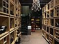 Le Brazier Wine Bar - cave.jpg