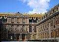Le Chateau de Versailles , Palace of Versailles, France 6.JPG