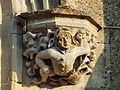 Le Couldray-en-Thelle-FR-60-église-portail-6.jpg