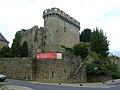 Le Donjon d'Avranches.jpg