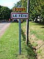 Le Fête-FR-21-panneau-01.jpg