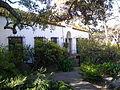 Le Muséum d'Histoire naturelle de Santa Barbara.jpg