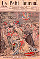 Le Petit Journal 1er avril 1906.jpg