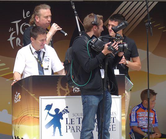 Le Touquet-Paris-Plage - Tour de France, étape 4, 8 juillet 2014, départ (B046).JPG