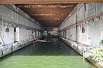 Le U-Boot-Bunker de la base sous-marine allemande de La Pallice (12).JPG