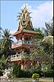 Le Vat Ong Theu (Vientiane) (4348130315).jpg
