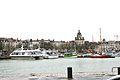 Le catamaran événementiel et de promenade en mer L'Espérance I (10).JPG