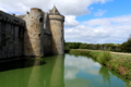 Le château de Suscinio.png