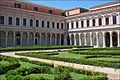 Le cloître des lauriers (Fondation Cini, Venise) (3785151682).jpg