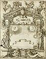 Le imprese illvstri - con espositioni et discorsi (1572) (14780946331).jpg