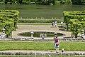Le jardin devant la Meuse (29883373031).jpg