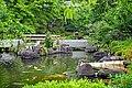 Le jardin du temple Hase-dera (Kamakura, Japon) (41031135040).jpg