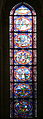 Le mans─Cathédrale-partie gothique-vitraux─40.jpg