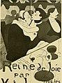 Le peintre-graveur illustré - (xix et xx siècles) (1906) (14743406386).jpg