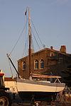 Le sloop de pêche Rivoallan (18).JPG