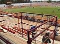 Le stade de la Kenya.jpg