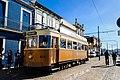 Le tramway qui va vers la mer (38406157342).jpg